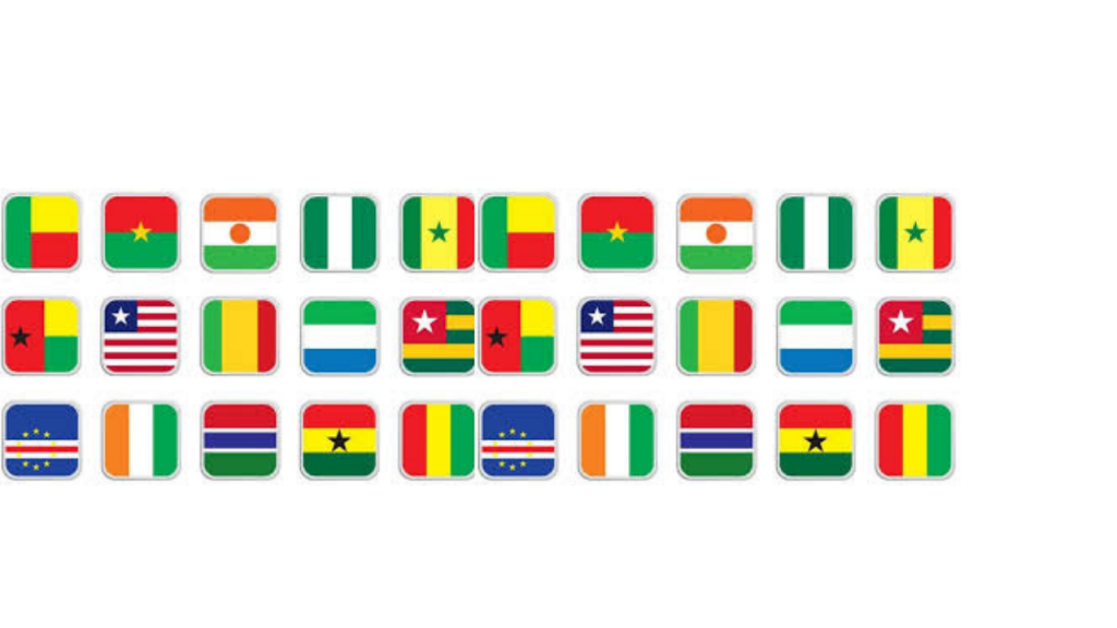 Organization of virtual training and sensitization of Member States on the ECOWAS Trade Liberalization Scheme (ETLS), October – November 2020.