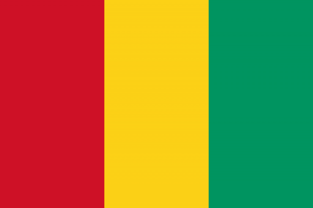 Virtual Training for members of the National Approval Committee (NAC) of Guinea on the ECOWAS Trade Liberalisation Scheme (ETLS), 12 – 14 October 2020,