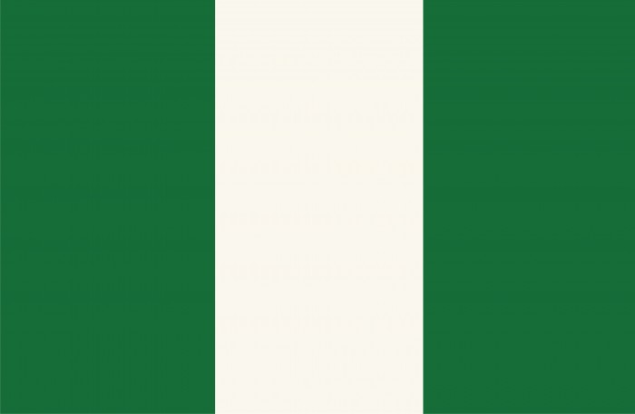 Training of members of the National Approval Committee (NAC) of NIGERIA 23 – 27 November 2020