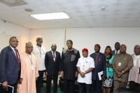 R-L-H.E.-Marcel-de-SOUZA-H.E.-Salou-DJIBO-President-ECOWAS-Trade-Liberalisation-Scheme