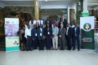Tema-Port-Assessment-Event-Participants-768x512